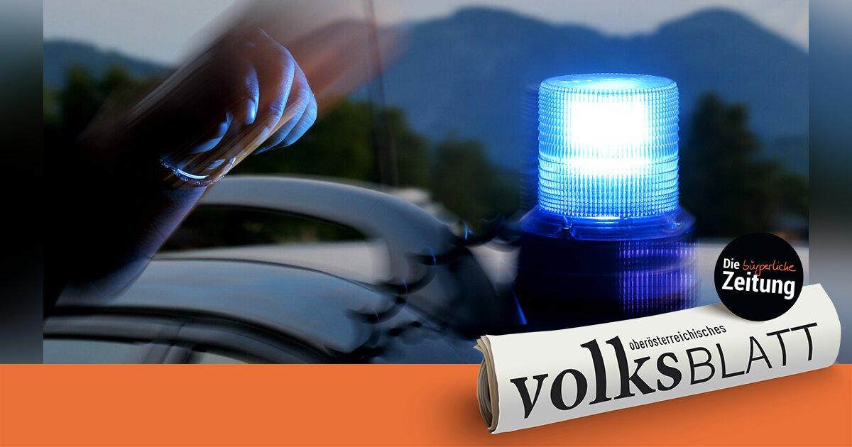 Tuning Treffen in Wals-Siezenheim: 300 Anzeigen salzTV