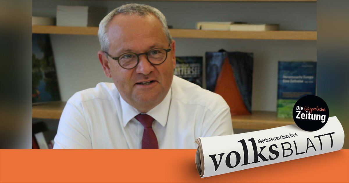 Landtagspräsident Bayern