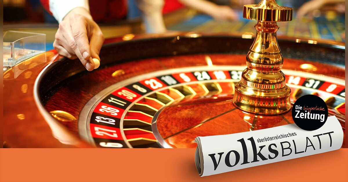 Casino Austria Prozess