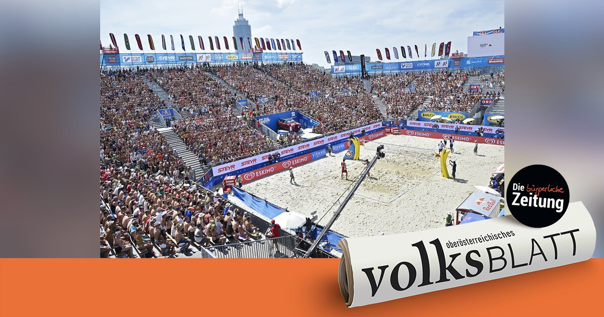 Volleyball Em 2021 Tv