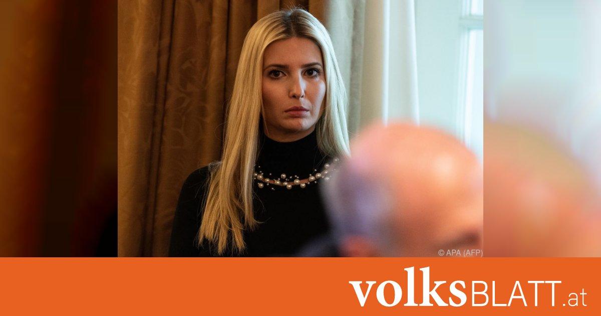 https://volksblatt.at/wp-content/uploads/overlay/Ivanka-Trump-als-neue-Weltbank-Chefin-gehandelt-branded.jpg