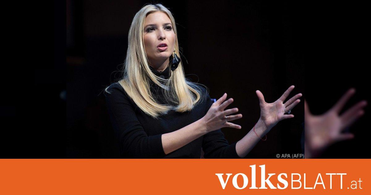 https://volksblatt.at/wp-content/uploads/overlay/Ivanka-Trump-soll-nicht-neue-Weltbank-Chefin-werden-branded.jpg