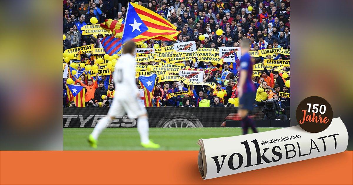 Spanische Liga TorschГјtzenliste