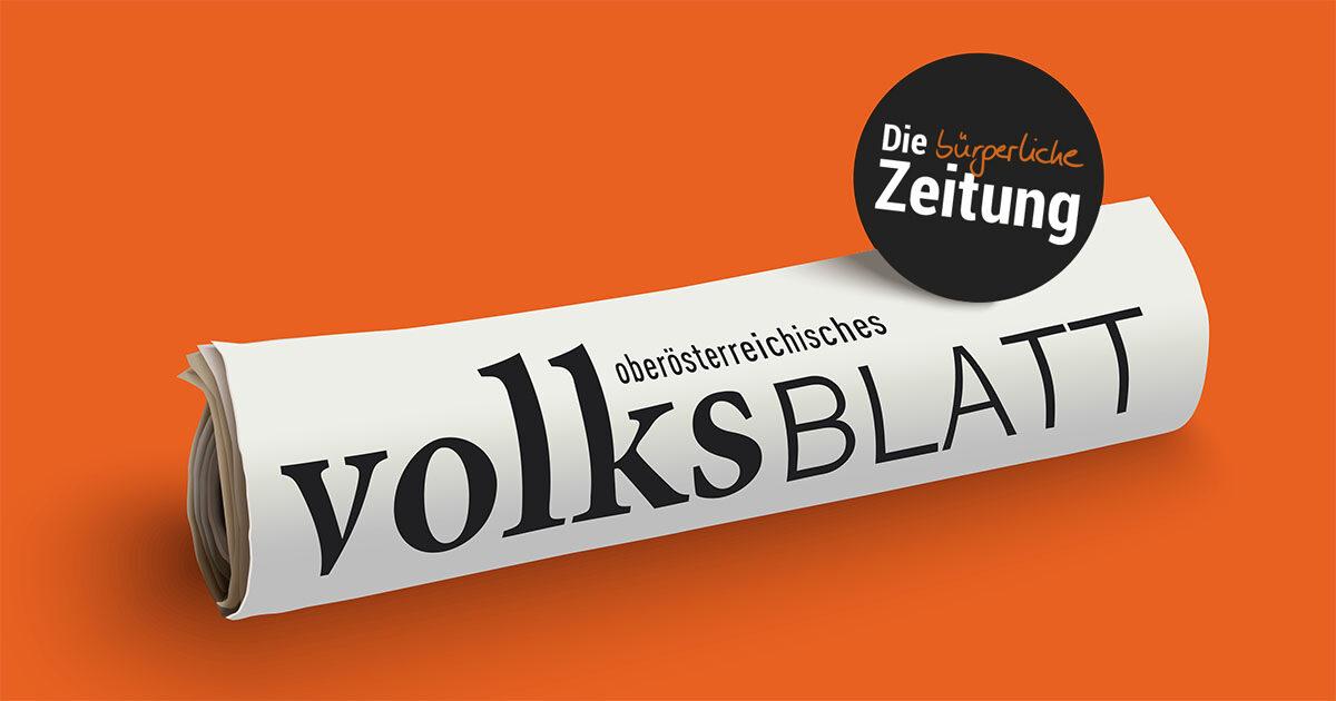 """La capitale culturale del Salzkammergut pubblicizza """"The Originals 2024"""" thumbnail"""