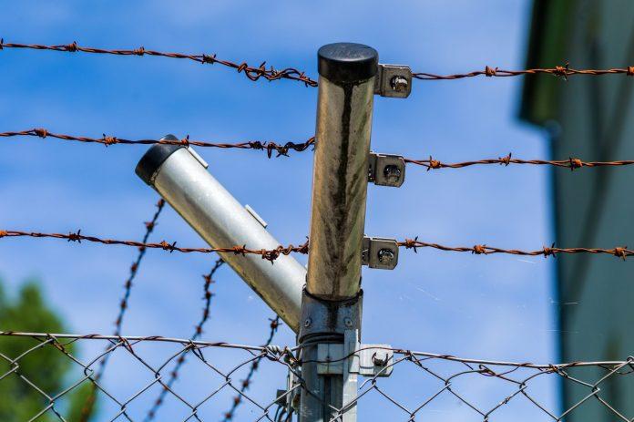 US-Erzieher erhalten nach Justizirrtum 3,4 Millionen Dollar