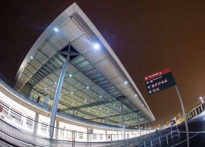 BER-Eröffnung könnte sich bis Herbst 2019 verzögern