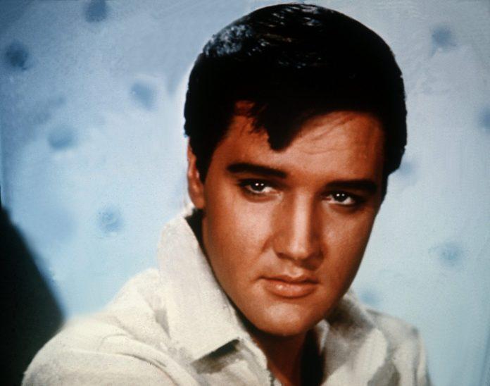 Elvis Presley und die Pfälzer Spur