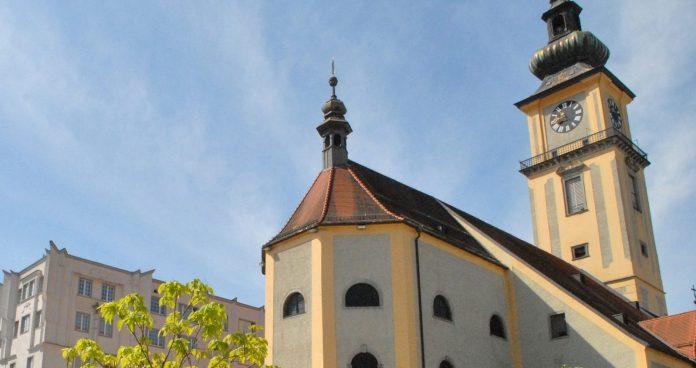 In 30 Jahren sind Muslime größte Religionsgruppe in Wien
