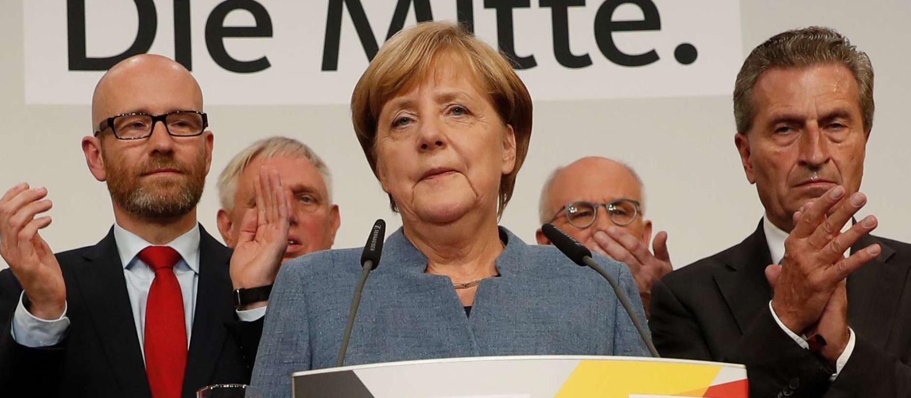 GERMANY-VOTE-CDU