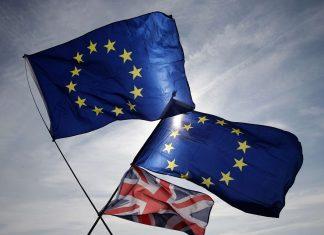 Der Austritt Großbritanniens aus der EU dürfte die britische Wirtschaft negativ beeinflussen.