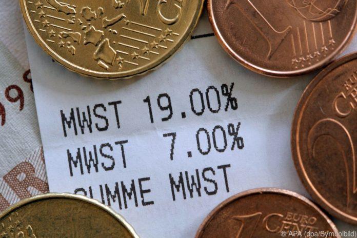 EU-Kommission will mit Reform gegen Betrug vorgehen