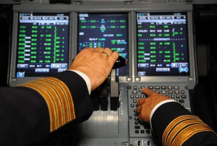 Deutscher Marktführer Lufthansa übernimmt große Teile