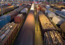 Experten erwarten, dass die ÖBB ihren Fokus stärker auf internationale Direkt-Güterzugverbindungen legen werden.