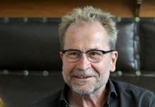 Filmemacher Ulrich Seidl wird am Freitag 65.