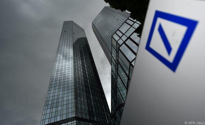 US-Sonderermittler Mueller lädt offenbar Deutsche Bank vor
