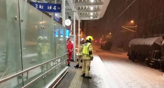 16-jähriger Deutscher in Tirol durch Stromschlag getötet