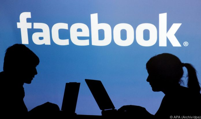 Keine Sammelklage gegen Facebook