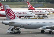 Zwei Insolvenzen, nun doch zwei Verfahren und zwei Insolvenzverwalter: Das LG Korneuburg trennt die beiden Abwicklungen der Airlines Niki und Air Berlin.
