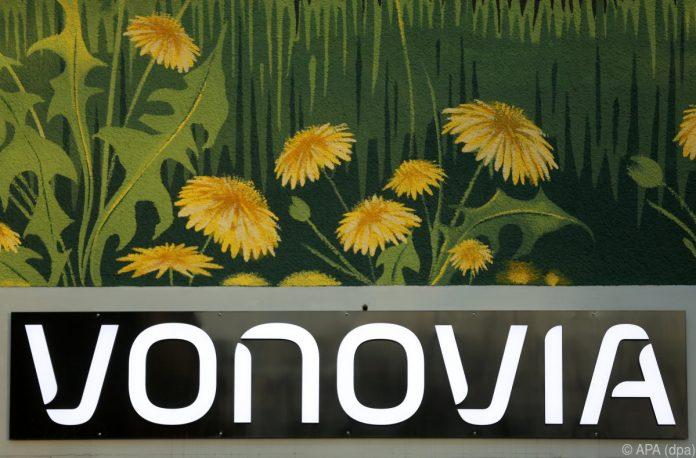 Deutsche Vonovia startet Übernahmeangebot für Buwog