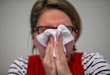 Abgesprochen oder nicht? Die WKOÖ wirft Mitarbeitern vor, sich durch Krankenstände gegen ihre Firma gestellt zu haben.