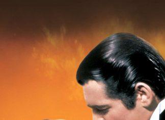 """Vivien Leigh als Scarlett O'Hara und Clark Gable als Rhett Butler — unvergessene Momente aus dem achtfachen Oscar-Gewinner """"Vom Winde verweht"""". ORF 2 zeigt den Film am 3. März ab 9.05 Uhr."""