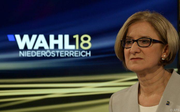 Keine Koalitionsgespräche - SPÖ Tirol geht in Opposition
