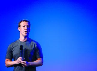 Mark Zuckerbergs Datenberg gefällt dem EU-Parlament nicht.