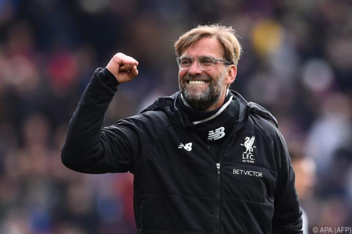Champions League Liverpool-Fans attackieren Mannschaftsbus von Manchester City