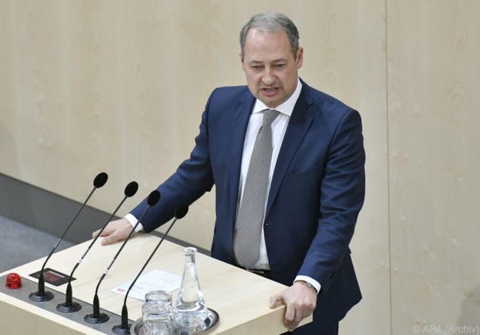 CETA - Schieder: Regierung beschließt Konzerngerichte, Strache und Kurz verraten Interessen der ÖsterreicherInnen