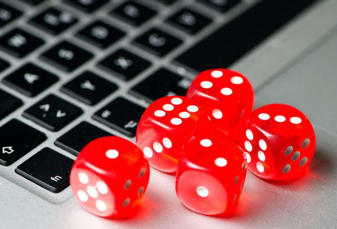 Viele Länder nehmen Online-Gaming ins Visier.