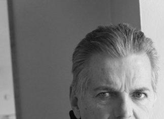 Verstarb am Samstag 70-jährig nach langer, schwerer Krankheit: Schauspieler Stefan Matousch