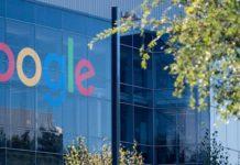 Das Android-System (rechts unten das grüne Android-Männchen) soll Google für die eigene Vormachtstellung missbraucht haben.