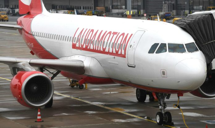 Lufthansa kündigt alle Leasingverträge mit Laudamotion ROUNDUP