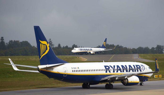 Mit der Entscheidung der deutschen Piloten-Gewerkschaft stehen viele Urlauber vor groben Problemen.