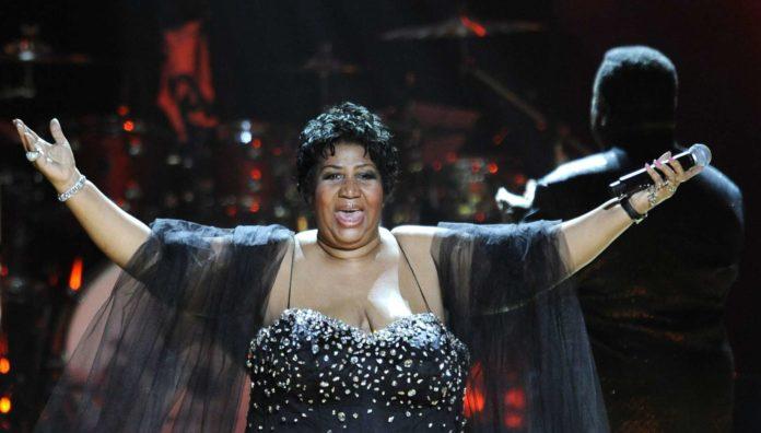 Millionen Fans in aller Welt erlagen ihrer Sangeskunst