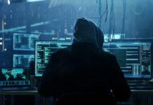 Werden in geheimen Computerlabors schon die nächsten Cyber-Angriffe auf die Demokratie vorbereitet?