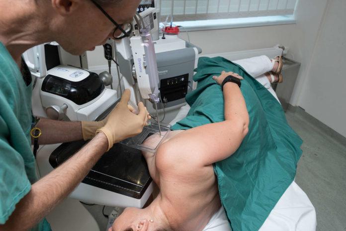 Brustbiopsie_Radiologie_IMG_6266_k.jpg