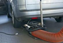 Der neue WLTP-Abgastest ergibt in der Regel einen um rund ein Fünftel höheren CO2-Wert. Das ergibt in weiterer Folge eine höhere NoVA, die den Autopreis ansteigen lässt.