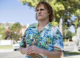 Ein grandioser Joaquin Phoenix als Ungustl John Callahan