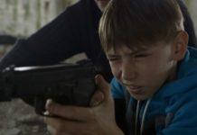 """Die Jugendjury zeichnete in Freistadt den Dokumentarfilm """"The Distant Barking of Dogs"""" aus. Der Film begleitet einen Burschen in einem ukrainischen Dorf."""