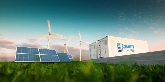 Österreich ist in der Europäischen Union Vorreiter in Sachen erneuerbarer Energie. Mit Respektabstand folgt Schweden.