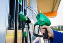 Sprit ist im Jahresvergleich teurer geworden. Die Preise für Diesel stiegen um 15 Prozent, für Superbenzin muss man 12 Prozent mehr bezahlen