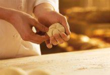 Oberösterreichs Handwerksbäcker werden heute vor den Vorhang geholt.