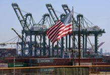 Die USA setzen seit Monaten immer wieder handelspolitische Nadelstiche gegen China.
