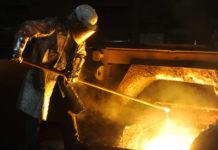 Erleichterung beim Linzer Weltkonzern: Die Voest erhielt zahlreiche Ausnahmegenehmigungen für die Einfuhr von Produkten in die USA. Das Unternehmen unterhält 48 Standorten in den Staaten.