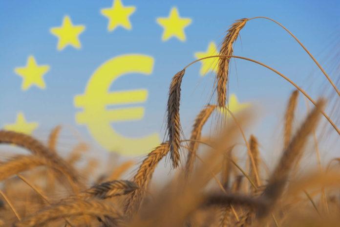 Durch den Austritt Großbritanniens aus der EU drohen im Agrar-Budget Einschnitte von bis zu 15 Prozent. In Linz findet noch bis morgen der Kongress der Europäischen Landwirte statt.