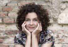Mezzosopranistin Angelika Kirchschlager intonierte mit besonderer Hingabe.