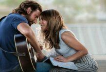 Vertrautheit: Jack (Bradley Cooper) und Ally (Lady Gaga)