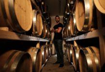 Peter Affenzeller will mit seiner bekannten Whisky-Destillerie zur Nummer eins in der Branche werden.