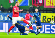 FBL-EUR-NATIONS-AUT-BIH